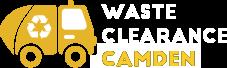 Waste Clearance Camden